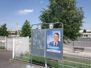 Blois affichage officiel 2T_1