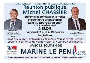Réunion 09-06