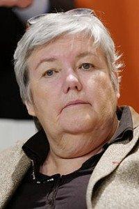 Jacqueline Gourault-Sénat