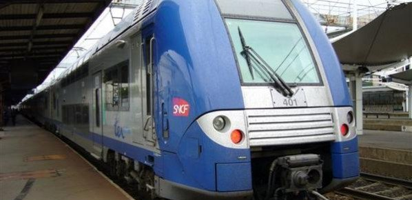 Les demandeurs d'asile payent-ils le train ?