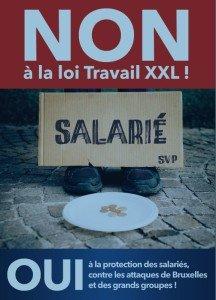 Loi_Travail_XXL