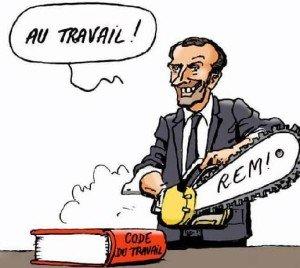Macron_vs_Code-du-Travail