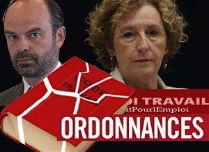 Ordonnances_LoiTravailXXL