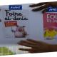 Dreux : la municipalité LR bannit le cochon !