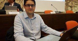 Ludovic Marchetti_1