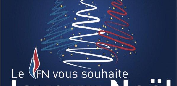 Vendredi 15 décembre : apéritif dînatoire de Noël à la permanence de Blois