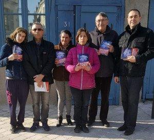 Blois 2018-02