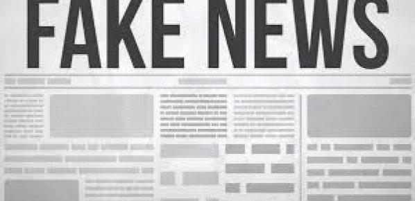 Censure sur internet : vos élus FN montent au créneau.