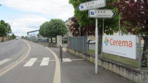 CEREMA Blois