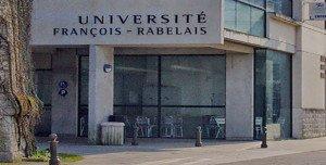 UFR Blois DI