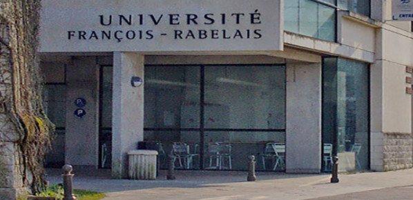 Blois : l'antenne universitaire menacée ?