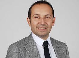 Sébastien Chenu