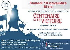 Visuel 10-11-18 Blois