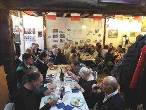 10-11-2018 Blois_1