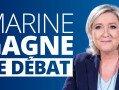 Européennes 2019 : le temps se gâte pour Macron et ses alliés.