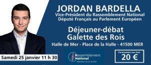 Visuel Jordan Bardella 25 janvier_RN41